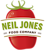 Neil Jones Food's Company logo
