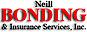 Neill Bonding Logo