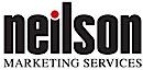 Neilson Marketing's Company logo