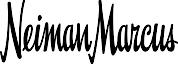 Neiman Marcus's Company logo