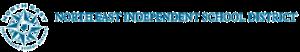 NEISD's Company logo