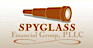 RJN Insurance Services's Competitor - Neither Spyglass Financial Group logo