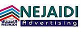 Nejaidi's Company logo