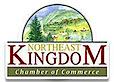 NEK Chamber of Commerce's Company logo