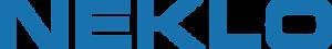 Neklo's Company logo