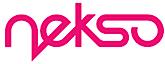 Nekso's Company logo