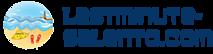 Nel Salento's Company logo