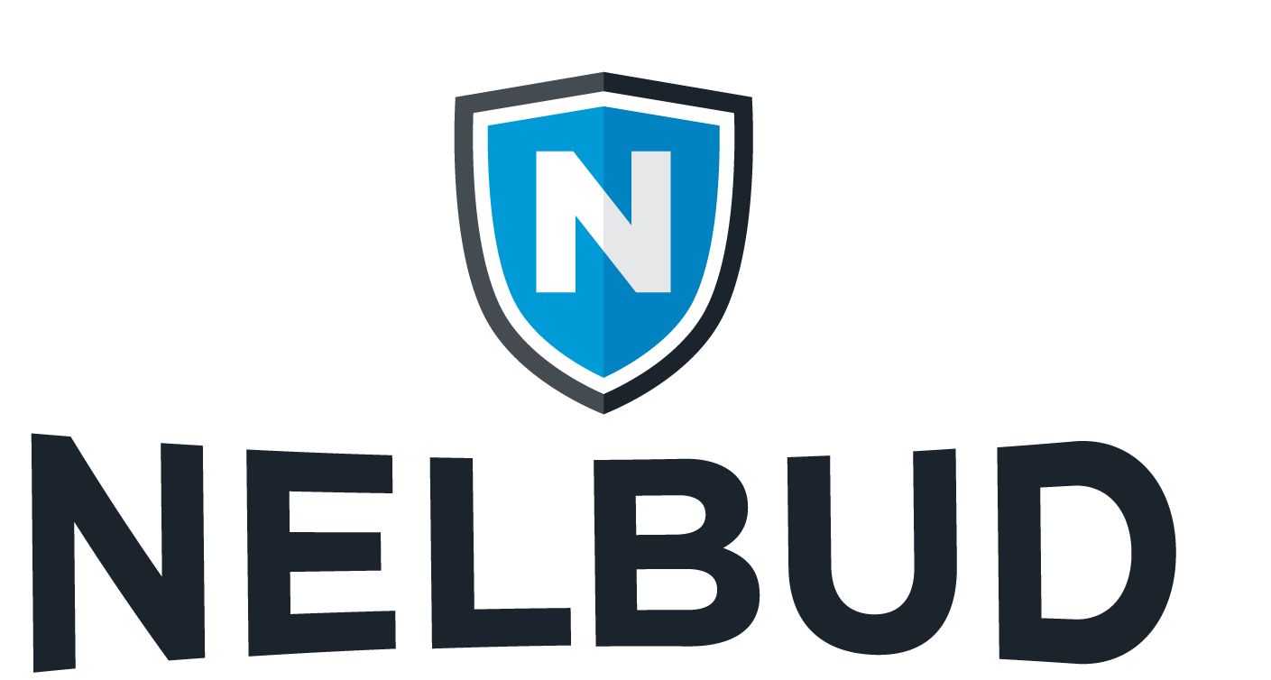 Nelbud Competitors Revenue And Employees Owler Company Profile