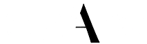 Nella Adham's Company logo