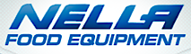 Nellacutlery's Company logo