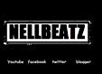 Nellbeatz's Company logo