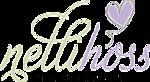 Nelli Hoss Photography's Company logo