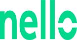 nello's Company logo
