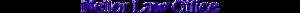 Nellor Retsinas Crawford, Pllc's Company logo