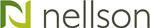 Nellson's Company logo