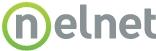 Nelnet's Company logo