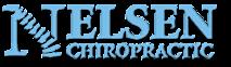 Nelsen Chiropractic Clinic's Company logo