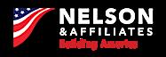 Nelson Affiliates's Company logo