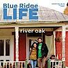 Nelson County Life Magazine's Company logo