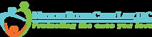 Nelson Elder Care Law's Company logo