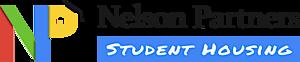 Nelson Partners's Company logo