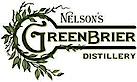 Nelson's Green Brier Distillery's Company logo