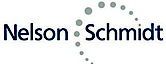 Nelson Schmidt's Company logo