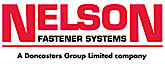 Nelson Fastener Systems's Company logo