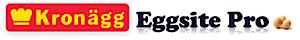 Danaeg's Company logo