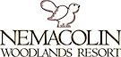 Nemacolin Woodlands Resort 's Company logo