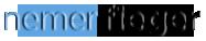Nemer Fieger's Company logo