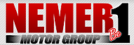 Nemer's Company logo