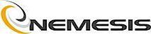 Nemesisgb's Company logo