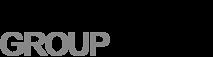 Nemetschek's Company logo