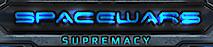 Nemexia's Company logo