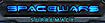 Games 4 Future's Competitor - Nemexia logo