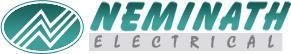 Neminath Electrical's Company logo