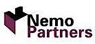 Nemo Partners's Company logo