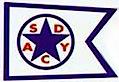 Nemoy, Marshall CPA - Nemoy Marshall's Company logo