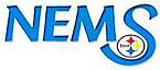 Newenglandmetals's Company logo