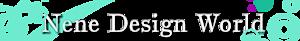 Nene Design World's Company logo