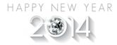 Neo Concept's Company logo