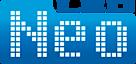Neo-led's Company logo
