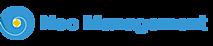Neo Management's Company logo