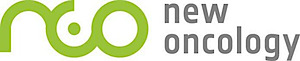 NEO New Oncology's Company logo