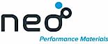 Neo's Company logo