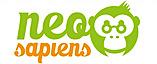 Neo Sapiens's Company logo