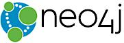 Neo4j's Company logo