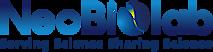 Neobiolab's Company logo