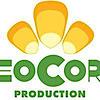 Neocorn Production's Company logo